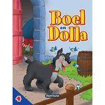 Boel en Dolla Childrens Books, Homeschool, Logos, Children's Books, Children Books, Logo, Books For Kids, A Logo, Baby Books