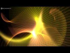 Relax mit AMBIENT TV - AMBIENT LIGHT VISUALS - 02 TECH LIGHTS (RELAXLOUN...