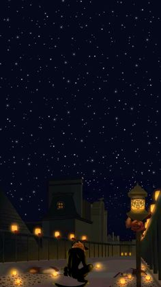 Chat Noir. Fondo de pantalla. Mlb Wallpaper, Wallpaper Pictures, Miraclous Ladybug, Ladybugs, Miraculous Wallpaper, Fantastic Show, Marinette And Adrien, Miraculous Ladybug Anime, Fanart