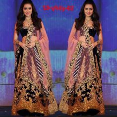 Checkout this #shraddhakapoor Super Hot Lehenga Choli  Product Info : Lehenga with embroidered soft net with full diamond work dupatta.  Lehenga :Heavy viscose velvet with complete coding  with diamond work.. Blouse : Pure viscose velvet blouse with diamond work  Dupatta : Soft net with diamond botti work  Sale Price : 3600 INR Only ! #Booknow  CASH ON DELIVERY Available In India !  World Wide Shipping !   For orders / enquiry  WhatsApp @ 91-9054562754 Or Inbox Us  Worldwide Shipping…