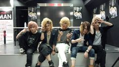 D=out @ Tower Records