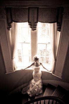 Bridal Photography Charleston SC Bridal Portraits l Bridal Portrait SC | Chi Photography. Love her work.