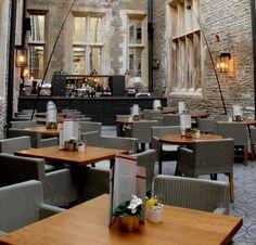 Dining near Bristol | Tortworth Court Four Pillars Hotel | PH Hotels