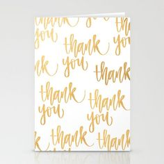 We're passing on those extra cheesy cards from the grocery stores in favor of these from artists + designers. Thank You Card Design, Thank You Cards, Grocery Store, Thought Provoking, Cool Art, Cool Designs, Thankful, Cool Stuff, Sayings