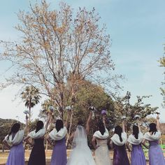 One piece #onepiece #海賊王#hongkongwedding #hongkong #codyphotography #codytin #wedding (by codyphotogallery)