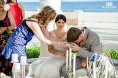 Persian Wedding in Hotel Hyatt Ziva, Los Cabos, México.#emweddingsphotography #destinationweddings