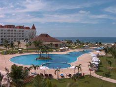 Bahia Principe Jamaica