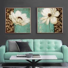 Acrylic Painting Canvas, Acrylic Art, Hot Glue Art, Small Paintings, Plates On Wall, Home Living Room, Art Pictures, Colored Pencils, Folk Art