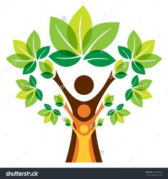 Find family tree stock images in HD and millions of other royalty-free stock photos, illustrations and vectors in the Shutterstock collection. Kindergarten Focus Walls, Logo Arbol, Logo Mano, Family Tree Images, Poster Competition, Brain Logo, Board Decoration, Tree Logos, Beautiful Rangoli Designs
