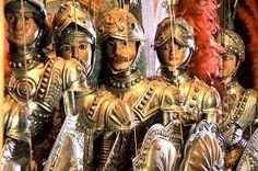 Resultado de imagen para Info Museo internazionale delle marionette Antonio Pasqualino