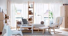 Is page 140 of the new IKEA Catalogue your favourite? Click through to see more ideas from the catalogue!