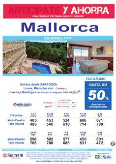 Viajes, España, Mallorca, Verano