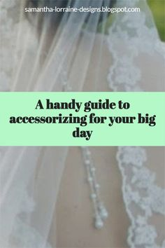Tips for selecting the perfect bridal jewellery - Here's a handy guide to help you determine which length necklace works best with your bridal gown's neckline #weddings #jewelry #pearls #bridaljewelry #bridalnecklace #pearlnecklace #weddingdress #neckline #weddingplanning #weddingideas #bride #sldesignshbj Bridal Jewellery, Bridal Necklace, Jewelry, Wedding Planning Tips, Wedding Tips, Wedding Dress Necklines, Wedding Dresses, Family Stress, Necklace Drawing