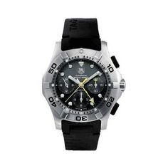 9d488a5e2e6 174 Best Watches images