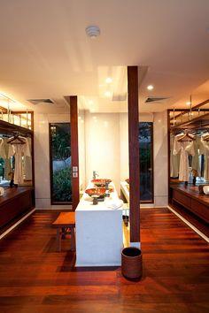 Paresa Resort #Architect OBA #Interior Design P49  Design #landscape LD Design #lightingdesign @visionlightingdesign