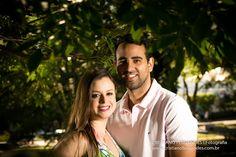 Cristiano Fernandes l Fotografia: Giovana + Bruno = Gabriela
