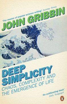 Deep Simplicity: Chaos, Complexity and the Emergence of L... https://www.amazon.com/dp/B002UGU3CC/ref=cm_sw_r_pi_dp_U_x_hVLZAbG0WPWK1