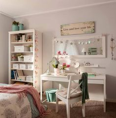 Teen Girl Bedrooms decorating tips and tricks Interesting images to plan a delightful and satisfying modern teen girl bedrooms room makeovers . This fantabulous suggestion imagined on this unforgetful day 20190226 , Trick Idea reference 6946537047 Pinterest Room Decor, Leelah, Teen Girl Bedrooms, Awesome Bedrooms, Dream Rooms, My New Room, House Rooms, Home Decor Bedroom, Girl Room