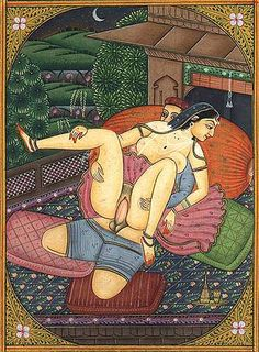Carmasutra sex positions traditional indian