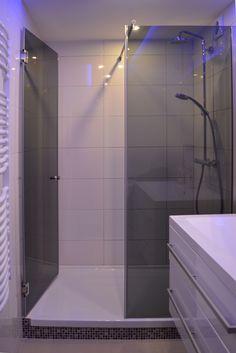 die 20 besten bilder von duschen aus glas au enduschen. Black Bedroom Furniture Sets. Home Design Ideas