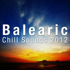 15 tracks of pure relaxation, to get all listeners into a loungy state of mind. On 'Balearic Chill Sounds 2012' you'll find all the essential chill-out tracks of this very moment. Tunes by Zara, Three Drives, Envio, Orjan Nilsen, Roger Shah, Josh Gabriel and more!