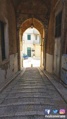 #Conversano #visitconversano #cittàdarte #puglia #apulia #madeinpuglia #weareinpuglia