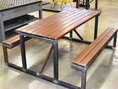 Small Welding Projects For Students Welding projects