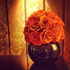 A bright bunch of #Fall #flowers from #nyc to brighten your day xx Web Instagram User » Foll...