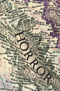 """""""I don't think I have one single favourite book or author, however I particularly enjoyed reading the works of J.R.R. Tolkien, Terry Pratchett, George R.R. Martin, Jules Verne, and Douglas Adams."""" 