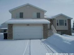 $185,000 - Home for Sale at 2239 S.  225 E. , Clearfield UT 84015 - Newly Listed - MLS 1137410