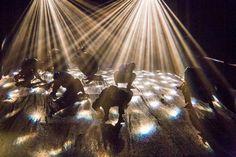 Teatri Mirabili di Povertà | Teatro del Pratello Corte di Via Pietralata 22 agosto > 8 settembre
