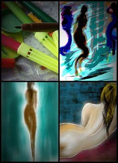 @ea.arsalan my art