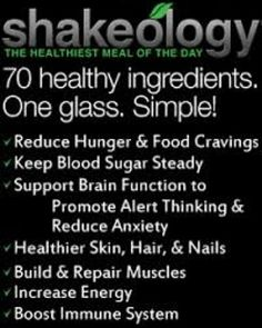 BeachBody Coach - Google+