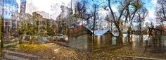 Claudio ha pubblicato questa foto su Ermesing. Pubblica anche tu le tue foto e ricevi degli sconti.  Scopri come su www.ermesing.it http://www.ermesing.it/#!social-fb/c149j