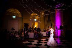 First Dance Farnham Castle Wedding Evening Wedding Receptions, Reception Ideas, Wedding Ceremony, Castle Weddings, First Dance, Wedding Photos, Wedding Decorations, Entertaining, Concert
