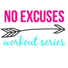 Health and Fitness via http://pinkheelspinktruck.com (@pnkheelspnktrk)