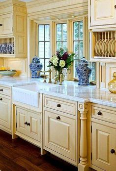superior woodcraft inc custom cabinetry dream kitchens and baths features covenant kitchens and superior woodcraft