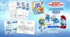Enter to win a $50 Fandango Gift Card - 2 Winners! - Saving You Dinero