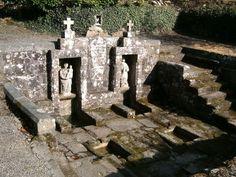 fontaine du guiaudet