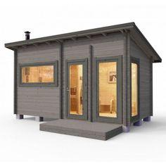 Gazebo, Garage Doors, Shed, Outdoor Structures, City, Outdoor Decor, Home Decor, Garden, Homemade Home Decor