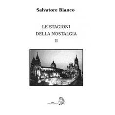 Questo libro rappresenta il compimento postumo di un progetto intrapreso da Salvatore Blanco fin dalla giovinezza e rimasto incompiuto in fase di correzione bozze: una raccolta di appunti, novelle e poesie.