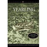 The Yearling January 12th