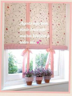 Shabby chic idea