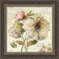 @Overstock.com - Enjoy the beauty that a classic floral still life can provide with this splendid Marche de Fleurs II Lisa Audit framed print. This contemporary reproduction painting is framed in dark-silver and mottled-plum molding and measures 23 inches square.http://www.overstock.com/Home-Garden/Lisa-Audit-Marche-de-Fleurs-II-Framed-Print-Art/6194020/product.html?CID=214117 $109.99