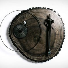 Your luxury-loving elitist friends most likely don't have this item yet. Get it at slay lifestyle Steampunk Pocket Watch, Unique Gifts, Best Gifts, Traditional Toys, Gadget Gifts, Polished Look, Apple Products, Luxury Gifts, Turntable
