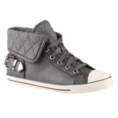 GRAZIANA - women's sneakers shoes for sale at ALDO Shoes. WANT ...
