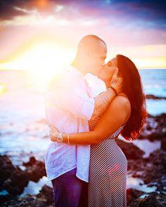 #leiconradtphotography #konaphotographer #bigislandphotographer #hawaiiphotographer #hawaiiwedding #hawaiiweddingphotographer #hawaiiengagement #hawaiiengagementphotographer #hawaiielopement #hawaiielopementphotographer