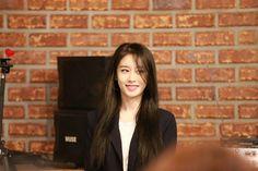 Jiyeon T-ara Birthday Park Ji Yeon, Idol, Singer, Birthday, Birthdays, Singers, Dirt Bike Birthday, Birth Day