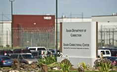 Some call Corrections Corporation of America's prison in Boise 'Gladiator School' because of its high rates of violence