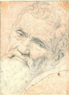 Michelangelo was an Italian sculptor, painter, architect, poet, and engineer of the High Renaissance who exerted an unparalleled influence on the development of Western art. A number of his works in painting, sculpture, and architecture rank among the most famous in existence.